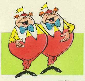 tweedle-dee-and-tweedle-dum1.jpg (21891 bytes)
