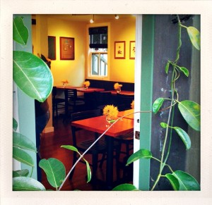 tea-list-interior-300x291.jpg (30751 bytes)