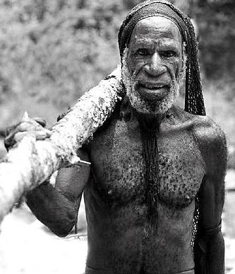tribesman.jpg (29435 bytes)