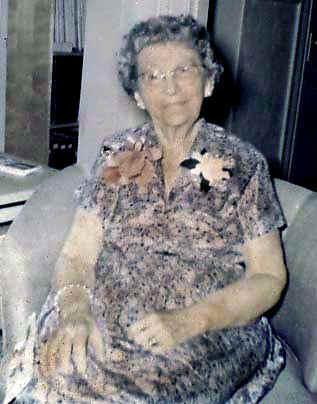 Grandma.jpg (42643 bytes)