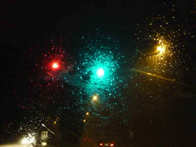 RainWindow.jpg (119276 bytes)