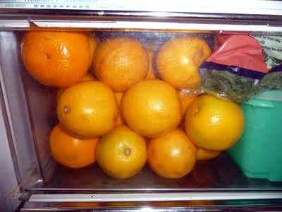 oranges.jpg (142702 bytes)