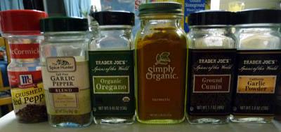 spices.jpg (220153 bytes)