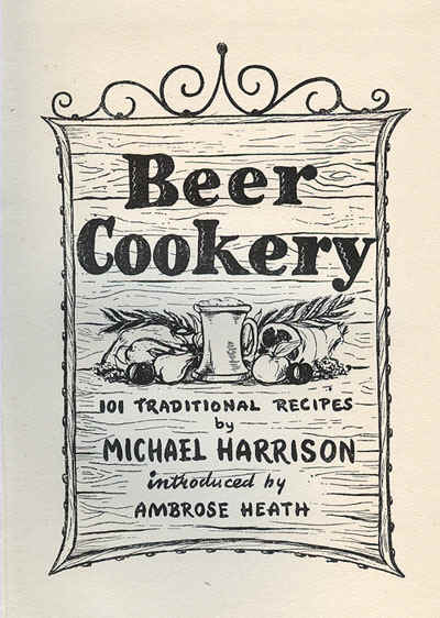 beercookery.jpg (104798 bytes)