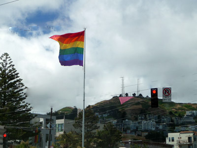 flag.jpg (52295 bytes)