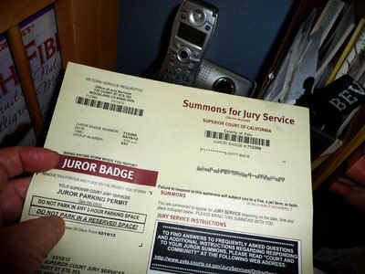 Summons.jpg (59899 bytes)