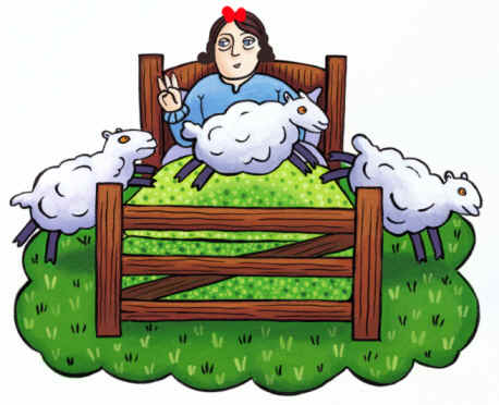 sheep-counting.jpg (148690 bytes)
