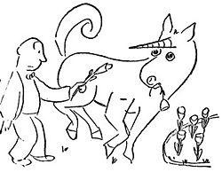 unicorn.jpg (13381 bytes)