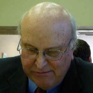 Cheney.jpg (32412 bytes)