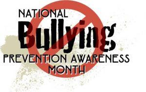 bullying-prevention.jpg (12568 bytes)