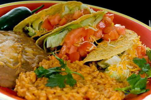 Mexicanfood.jpg (33379 bytes)
