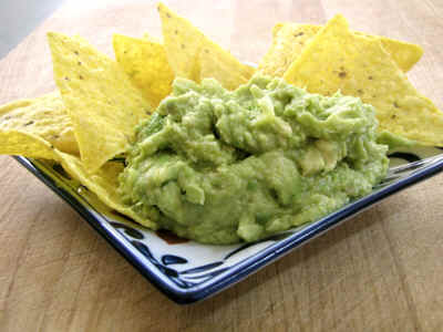 guacamole.jpg (151776 bytes)
