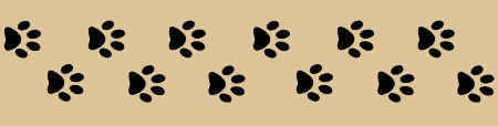 pawprintsBrown.jpg (24008 bytes)
