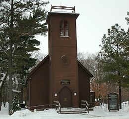 Little_Brown_Church.jpg (21101 bytes)