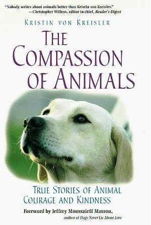 CompassionAnimals.jpg (69300 bytes)