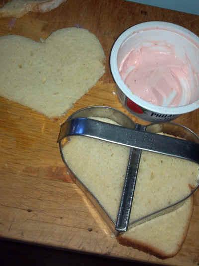 HeartSandwich.jpg (79298 bytes)