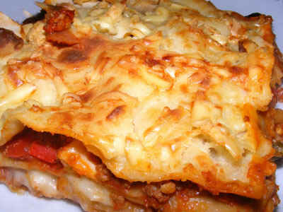 lasagne.jpg (68059 bytes)