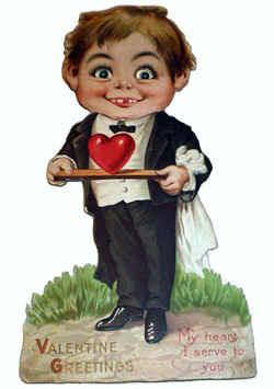 valentineheart.jpg (42782 bytes)