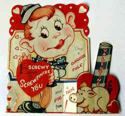valentinescrew.jpg (58944 bytes)