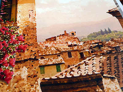Italy.jpg (106171 bytes)