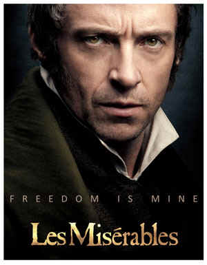 Les-Mis-Movie-Poster.jpg (45067 bytes)