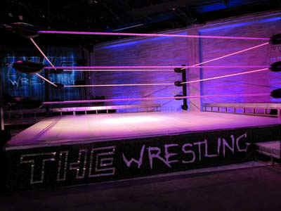 Wrestlerink.jpg (41283 bytes)