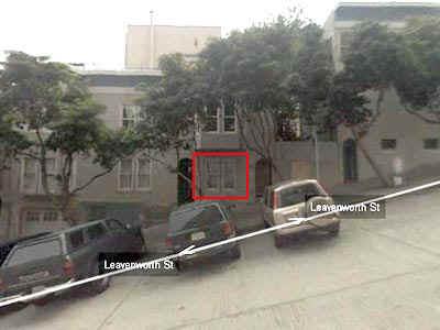 LeavenworthStreet.jpg (38041 bytes)