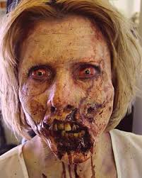 zombie.jpg (9759 bytes)