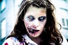 zombie2.jpg (10835 bytes)