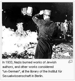 bookburning.jpg (22106 bytes)