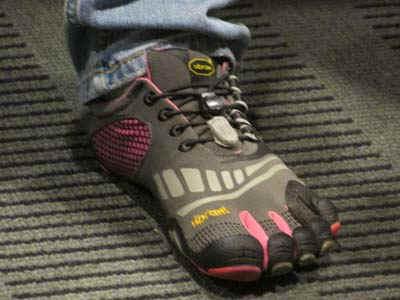 shoe.jpg (44499 bytes)