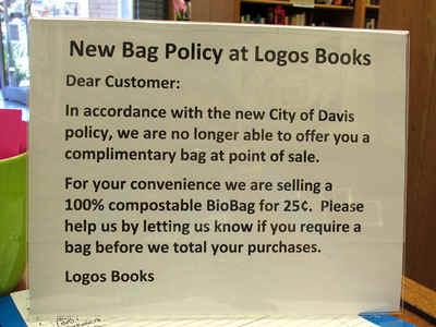 Bags.jpg (62254 bytes)