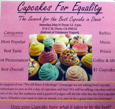 CupcakesEquality.jpg (215939 bytes)