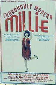 Millie.jpg (87263 bytes)