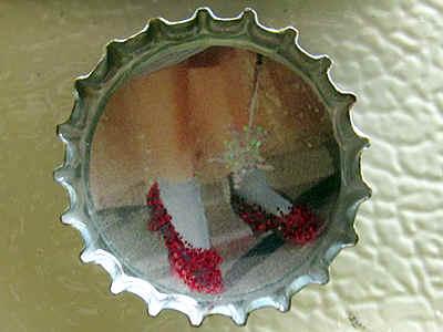bottlecap.jpg (163734 bytes)