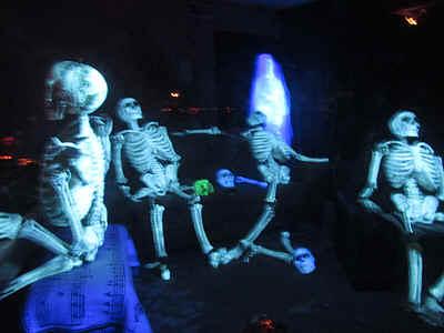 Skeletons.jpg (146716 bytes)