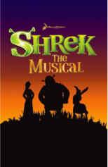 Shrek-logo-web.jpg (28317 bytes)