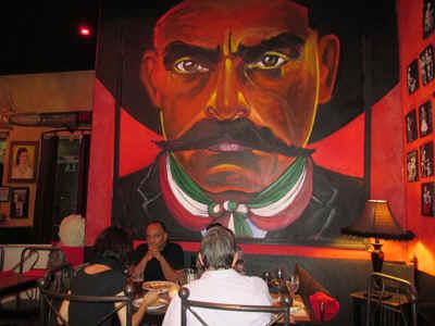 Zapata.jpg (148387 bytes)